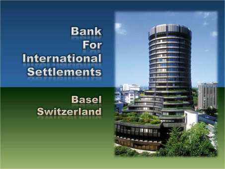 -bank-for-international-settlements-basel-switzerland