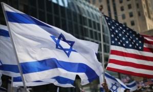 Israele-e-Stati-Uniti-
