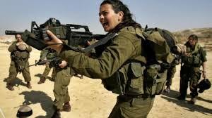 israele stati uniti
