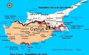 cipro nord 1