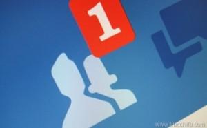 Post-offensivo-su-Facebook-contro-l'azienda-licenziamento-in-tronco-370x230