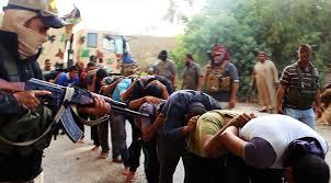 Risultati immagini per Siria. Grande è la confusione
