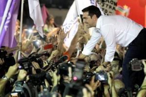 tsipras_vittoria_info