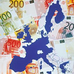 ue-europa-mappa-euro-banconote-corbis-258x258