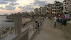 Latakia 2