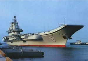 liaoning 4