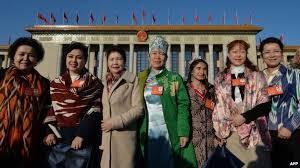Xinjiang 4
