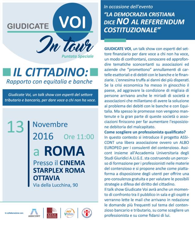 invitoweb_roma_2