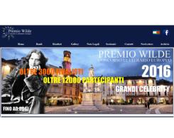 wilde-vetrina-504x400