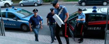 carabinieri-polizia-670x274.jpg