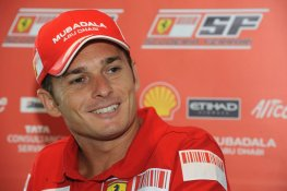 ferrari-will-allow-fisichella-to-race-for-another-team-in-2010-10748_1