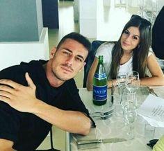 Giulia-Latini-e-Mattia-Marciano-su-Instagram.jpg