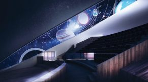 Il-più-grande-Planetario-d'Italia-apre-a-Napoli-a-Città-della-Scienza-640x360-640x360.jpg