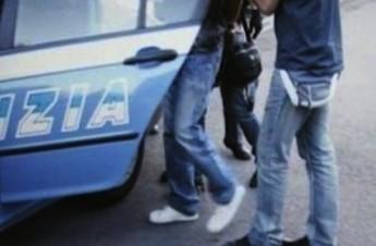 polizia-610x400.jpg