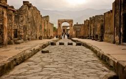 pompei_1432629964.jpg