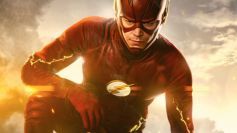 the-flash-3-grant-gustin-spiega-conseguenze-flashpoint-barry-v3-268224-1280x720.jpg