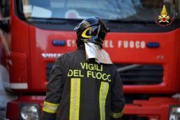 1492694960-vigili-fuoco-2-2-2.jpg