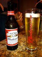 200px-Budweiser_beer.jpg