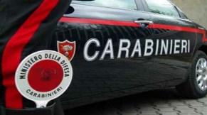 carabinieri-1.jpg