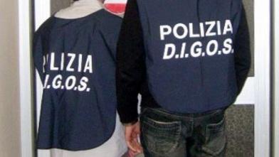 digos1.jpg