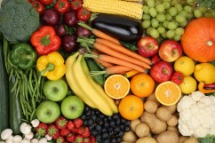 mille-colori-cibo-1170x780.jpg