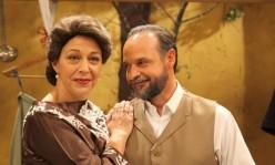 raimundo-e-donna-francisca-il-segreto-seconda-stagione.jpg