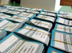 schede-elettorali-2-593x443.jpg