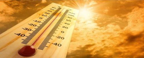termometro-caldo.jpg