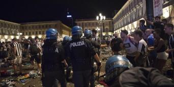 torino-piazza-san-carlo.jpg