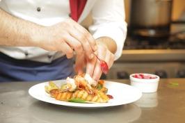 cuoco-agrichef-chef-939437_1280.jpg