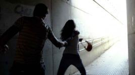 aggressione-donna1.jpg