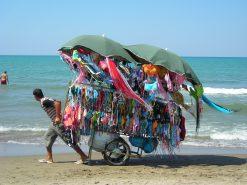 Ambulante-in-spiaggia.jpg