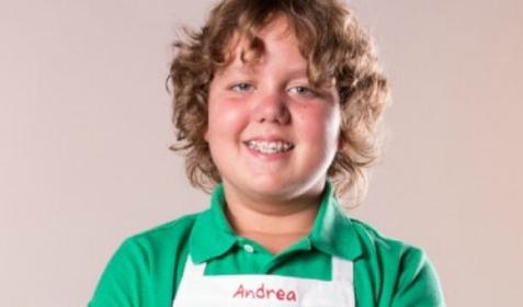 Andrea-Pace-MasterChef-Junior-Italia.jpg