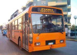 autobus_gtm.JPGC_.jpg
