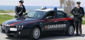 Carabinieri.32597bae-a8fe-4890-b9fa-9ee599b083db.f483d619-de26-47f0-b229-6a321af0e5ef.jpg