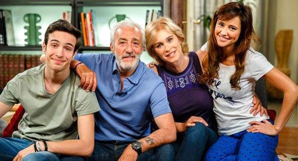 famiglia-giordano-un-posto-al-sole.jpg