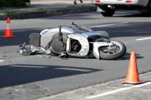 incidente-in-scooter.jpg