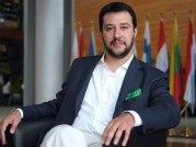 Matteo_Salvini_1.jpg