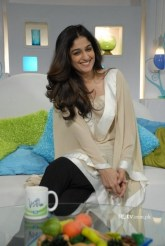 Nadia_jamil_tv_actress26.jpg