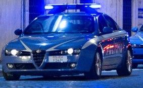 polizia-volanti-notte2.jpg