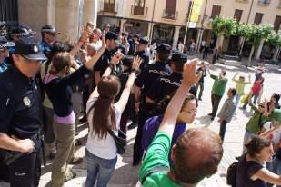 Protesta_11-J.jpg