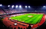 Ristrutturazione-Stadio-San-Paolo-di-Napoli.jpg
