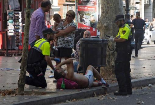 spain-barcelona-vehicle-attack.jpg