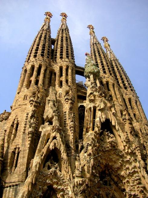 Spain_Sagrada_Familia.jpg