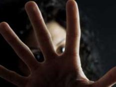 violenza-donne1.jpg