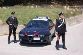 1491469219-0-arrestasto-a-mazara-per-maltrattamenti-in-famiglia.jpg
