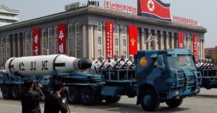1492290515277.JPG--nord_corea__gli_usa_preparano_i_raidpyongyang__pronti_alla_guerra_nucleare.jpg