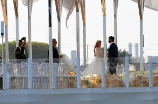 1504206907891.jpg--nozze_da_favola_a_monopoliil__si__sulla_spiaggia.jpg