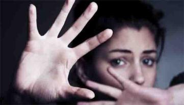 1_violenza-donne
