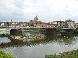 300px-Ponte_amerigo_vespucci_01.jpg